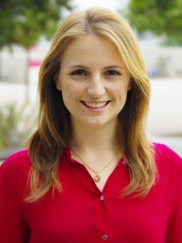 Annemarie Kelleghan (1).JPG
