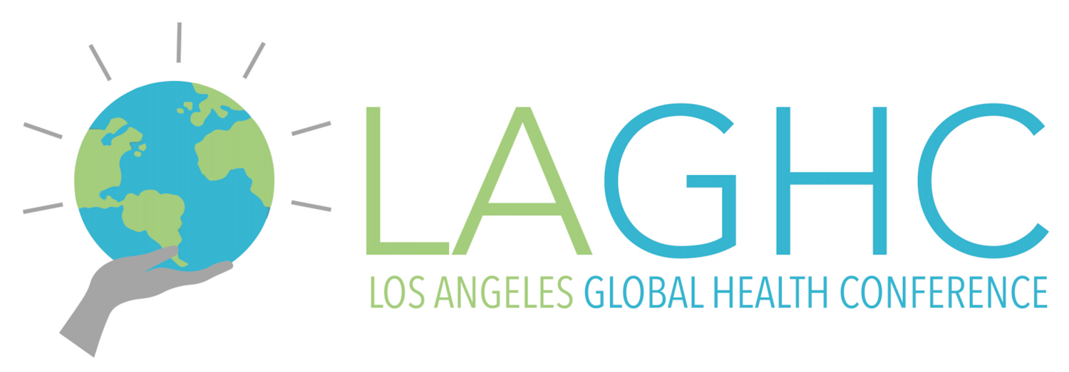 2019 Team — Los Angeles Global Health Conference