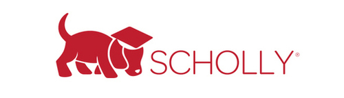 Scholly – Scholarship Search Tool and College Scholarship Finder App