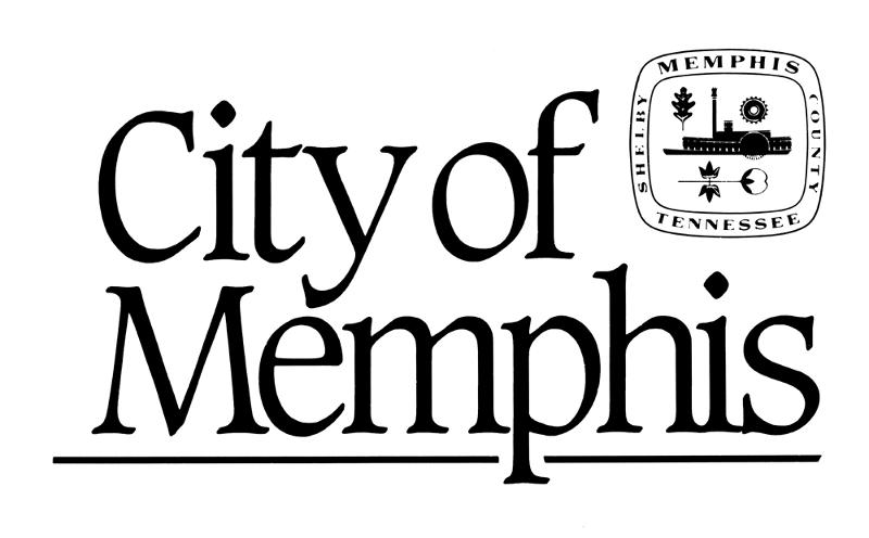 City-of-Memphis.jpg
