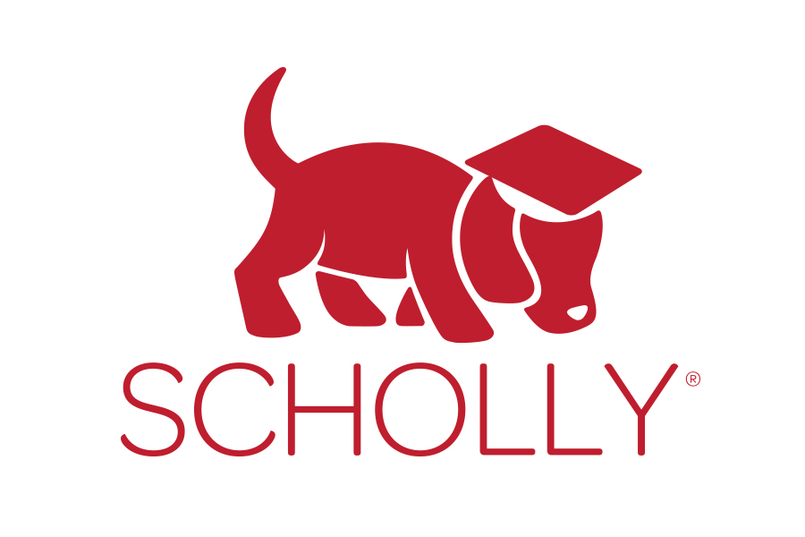 Scholly