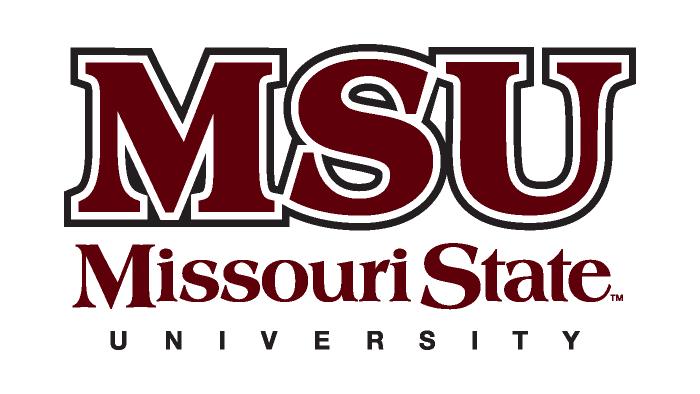 logos-msu.png