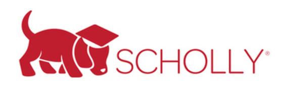 scholly_logo