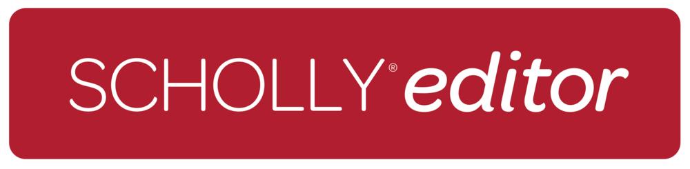 scholly_editor