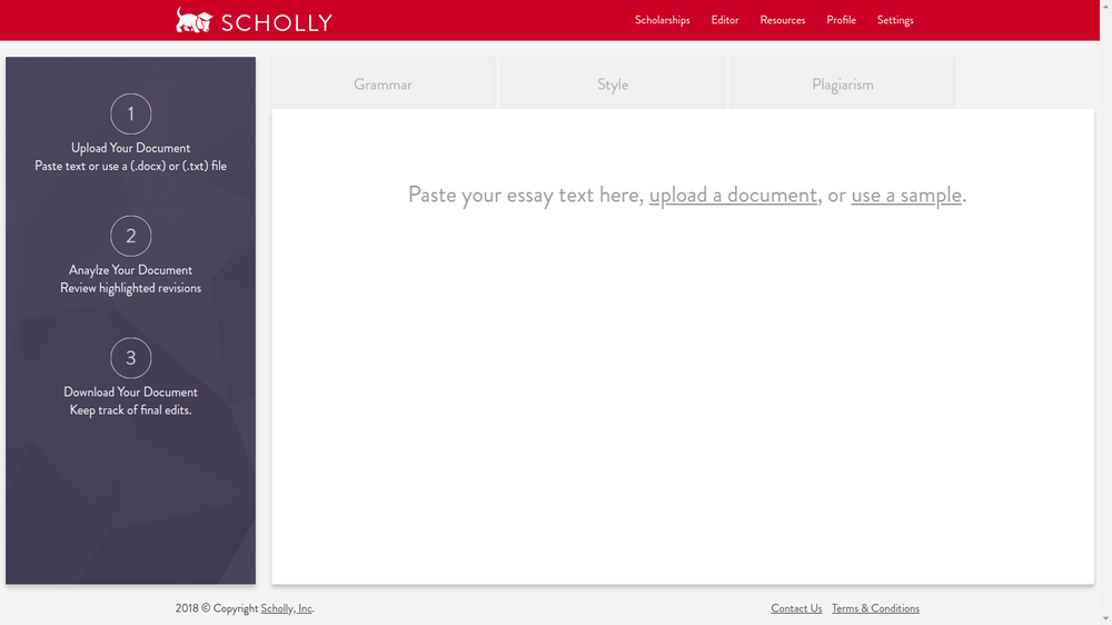 Scholly-Editor-NewDoc.png