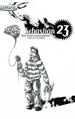 cover-sebastian23-ein-kopf-verpflichtet-uns-zu-nichts.jpg