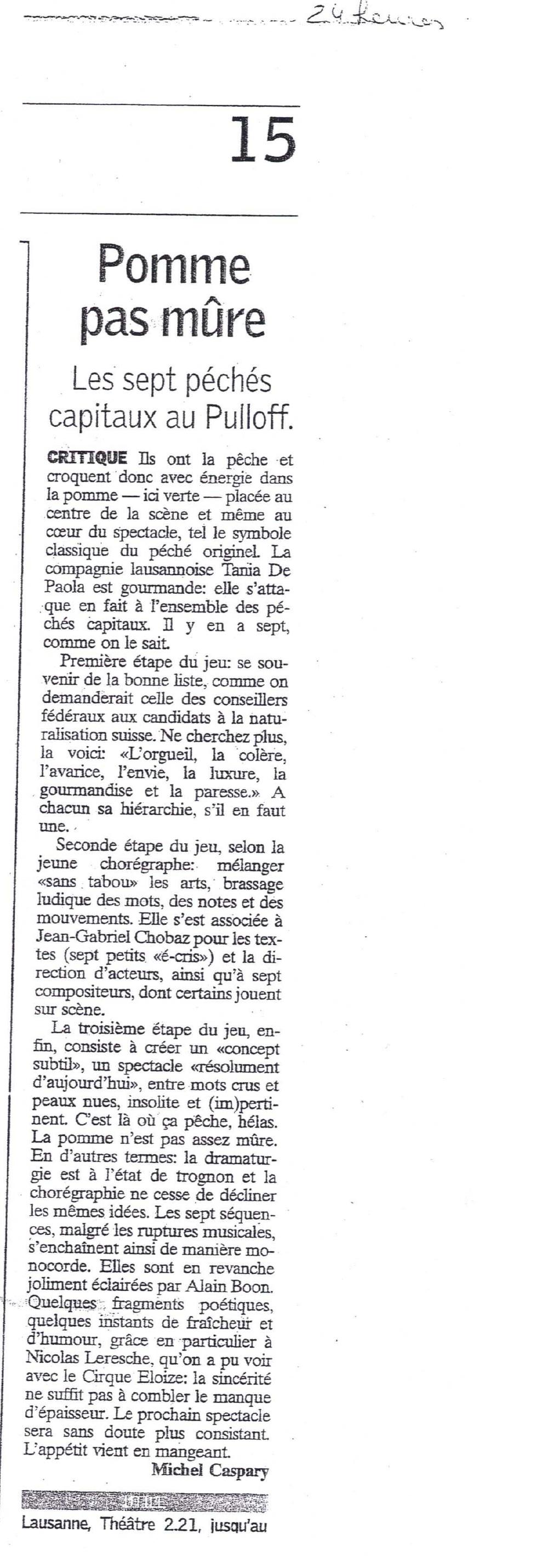 dossier_presse spectacles-15.jpg