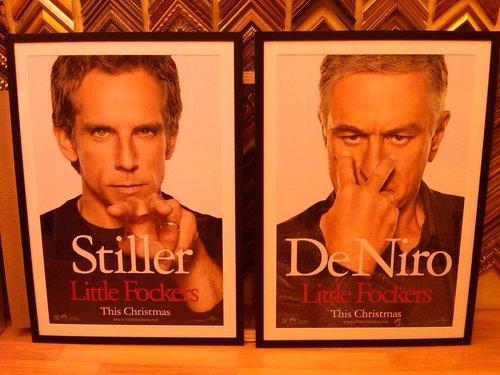 movie+posters.jpg