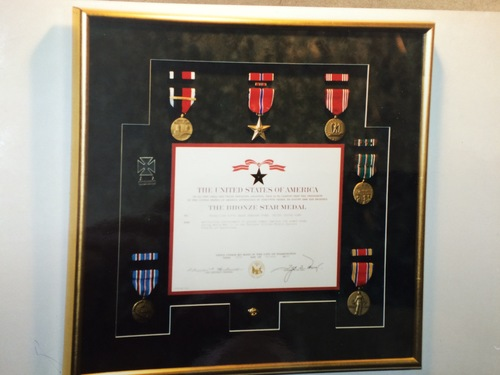 collectables bronze star.jpg