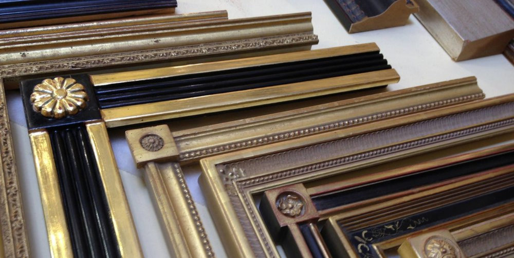 heritage frame, photo framing, nyc, corporate framing, art installation, NY Frame, FREE estimates