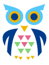 Empower Engine's Owl Logo