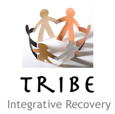 Drug and Alcohol Treatment and Recovery Center with Structured Sober Housing in Camarillo California