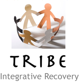 Addiction Treatment Center - Ventura and Santa Barbara County