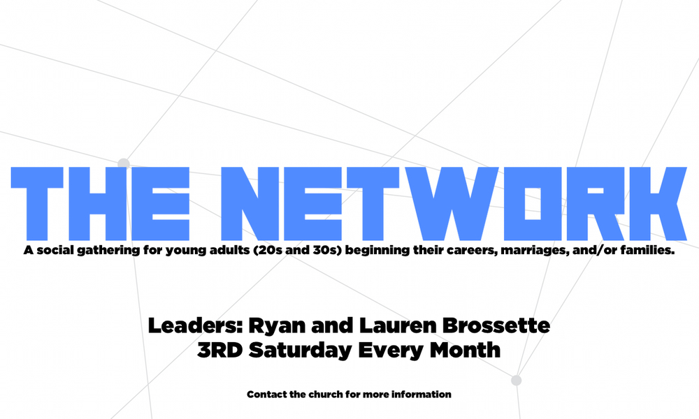 The Network - Ryan and Lauren Brossette.jpg