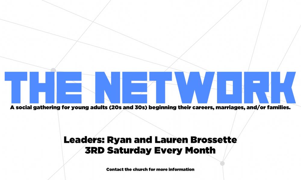 The Network - Ryan and Lauren Brossette.jpg