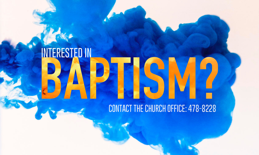 BAPTISM Announcement (Website).jpg