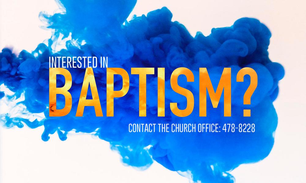 BAPTISM Announcement (Website).jpg
