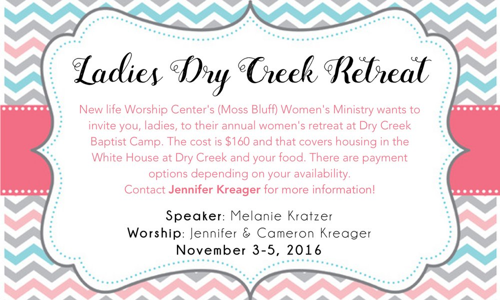 Ladies Dry Creek Retreat.jpg