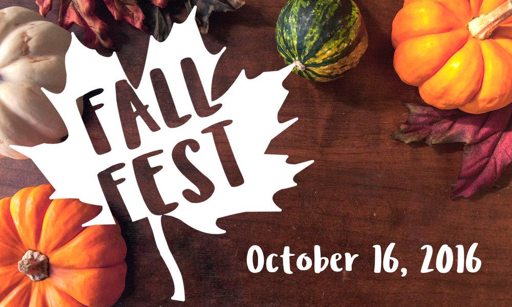 Fall Fest - Slides - Pumpkins.jpg