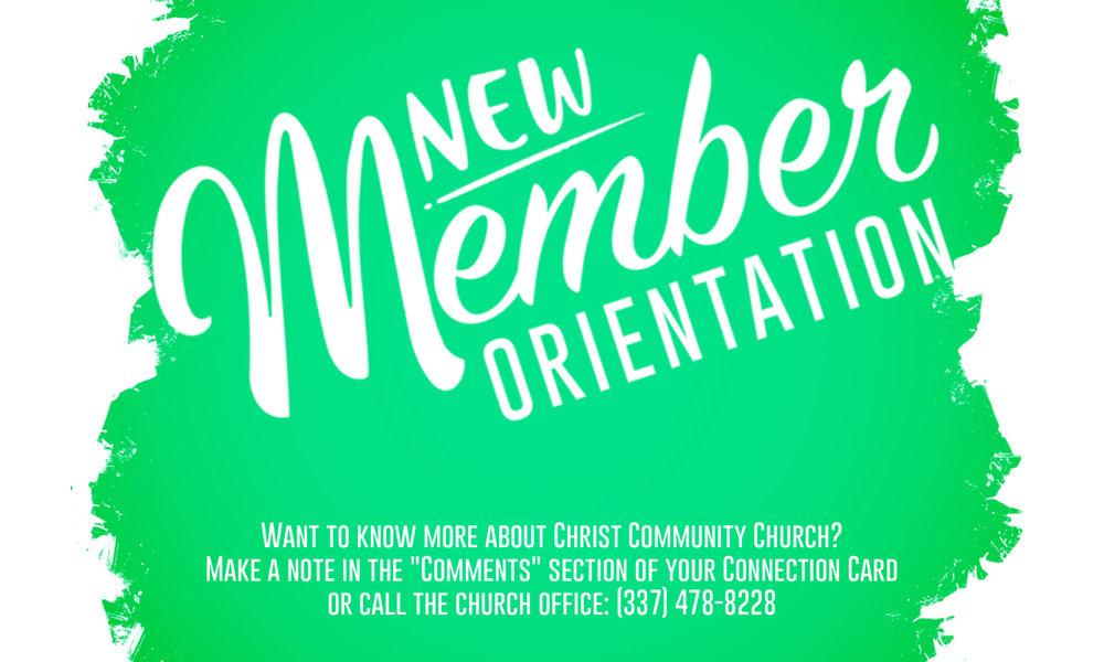 New Member Orientation - Website Slide.jpg