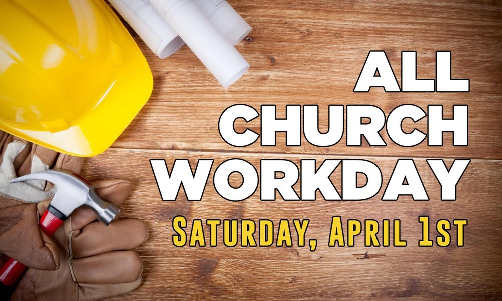 All Church Work Day April 2017.jpg
