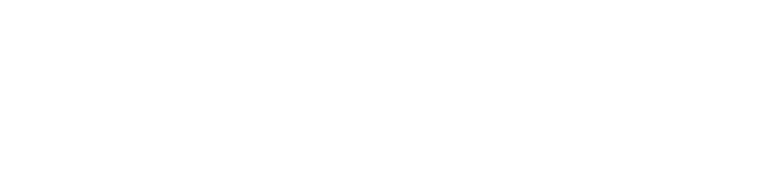 Columbus Learning Cooperative