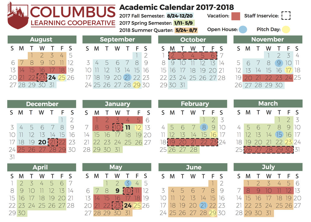 Calendar_Alternative_Homeschool.jpeg