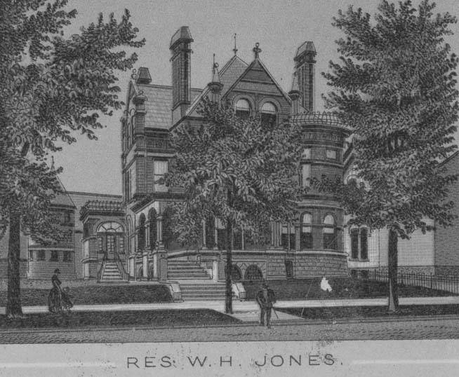 W.H._Jones_Mansion_Columbus.jpeg