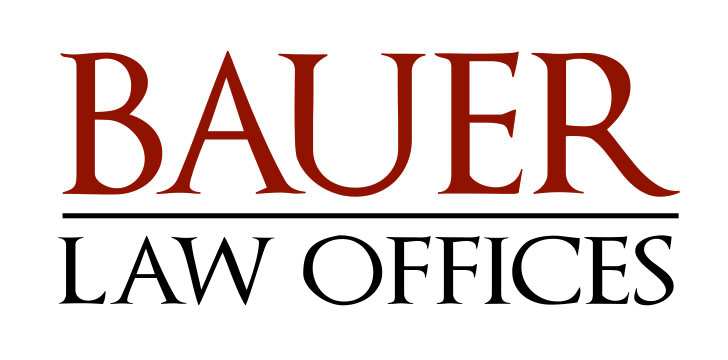 Bauer Law Offices
