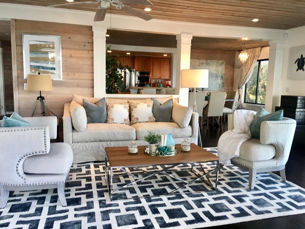 Emily living room.jpg