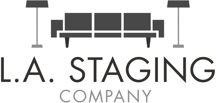L.A. Staging Company