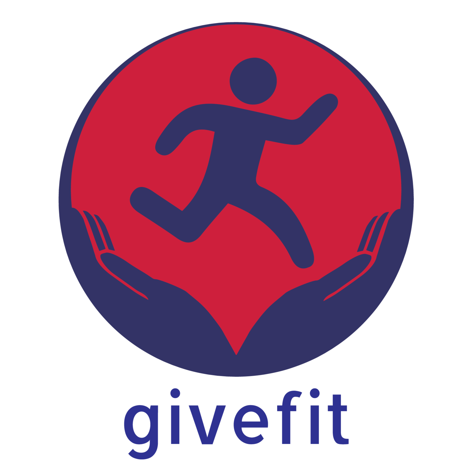 givefit