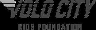 volocity-kids-foundation-logo.png
