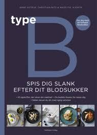 type B.jpg