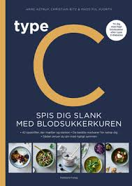 type C.jpg