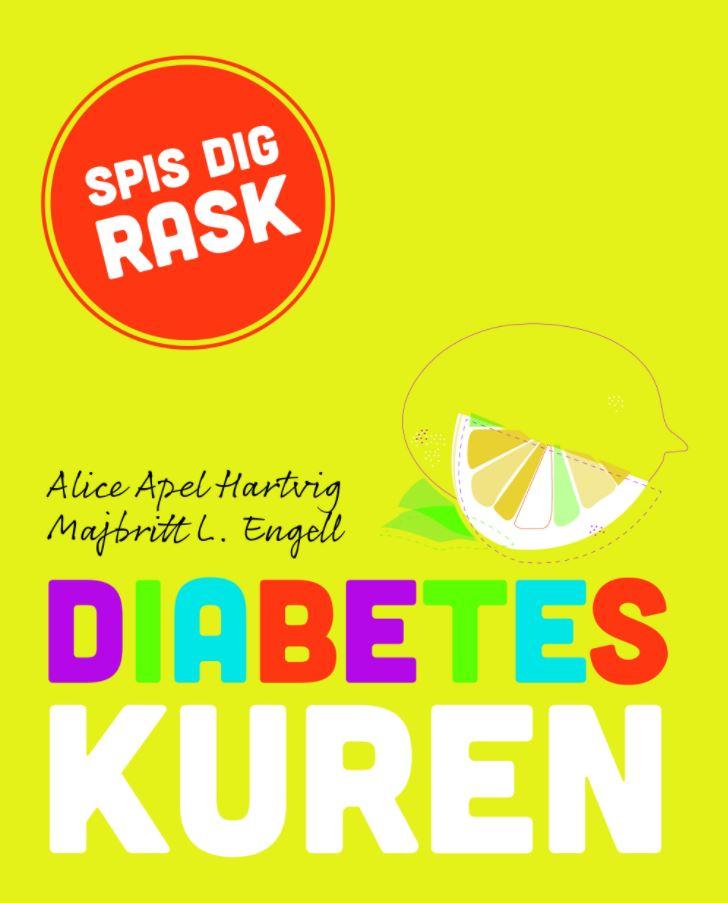 diabetes kuren.jpg