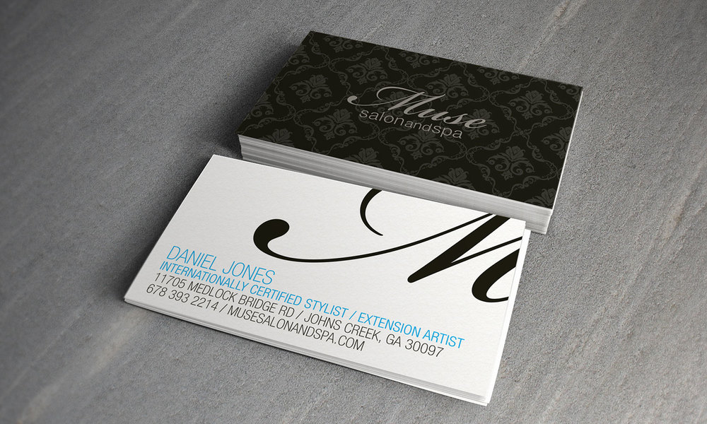 Muse-Business-Card.jpg