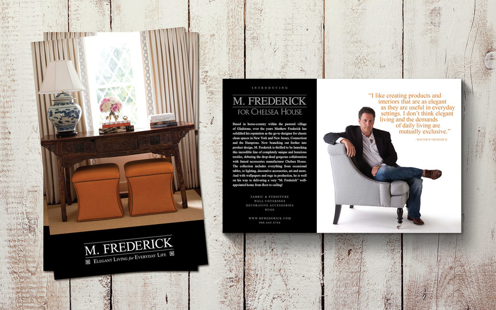 MFrederick-Tradeshow-Postcard.jpg