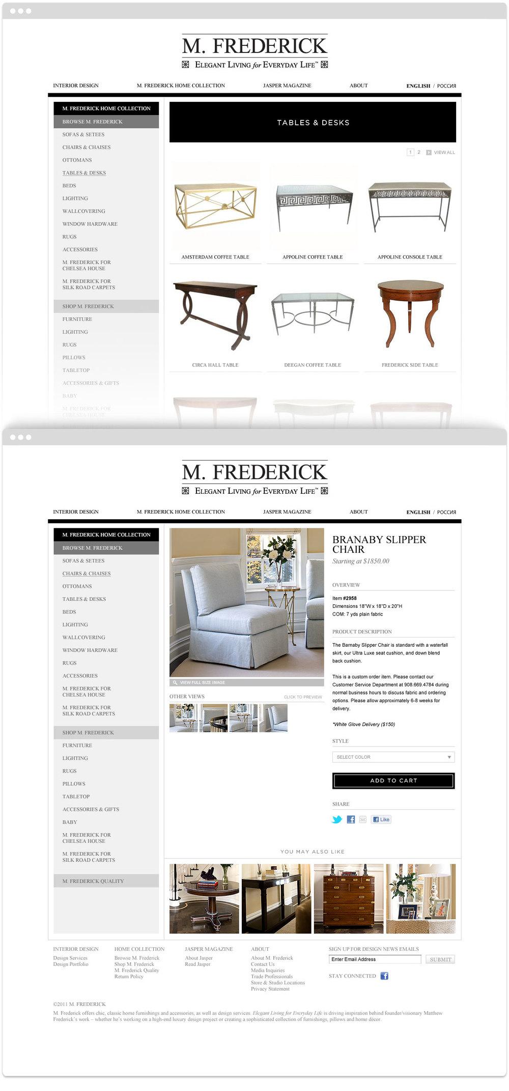 MFrederick-Web-7.jpg