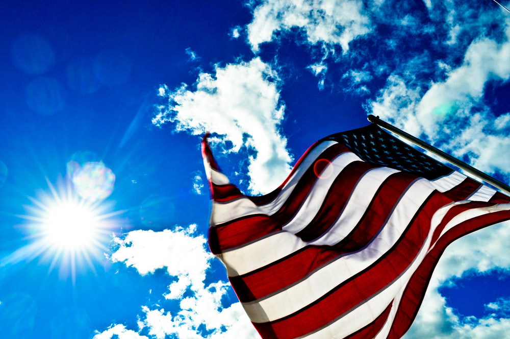 veterans day A Healing Touch Chiropractic and Massage Therapy in Lubbock, TX