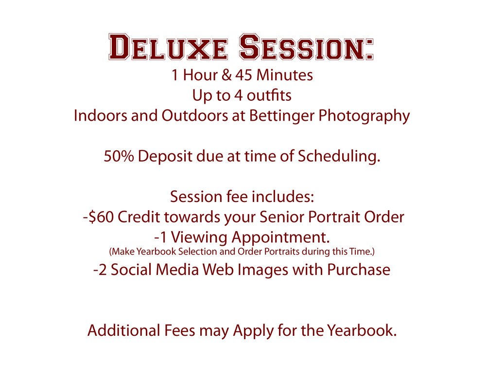 Deluxe Session Specials RED.jpg
