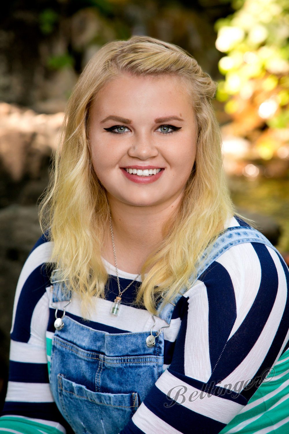 - Achievements include making the National Honor Society, receiving the Clara Schuman award for Music and the St. Paula award for Latin plus making the Honor Roll.  She wants to go to Michigan State University to major in Anthropology.