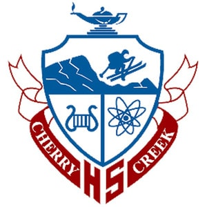 Cherry_Creek_HS_logo-min-min.jpg
