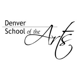DenverSchoolOfTheArts-min.png