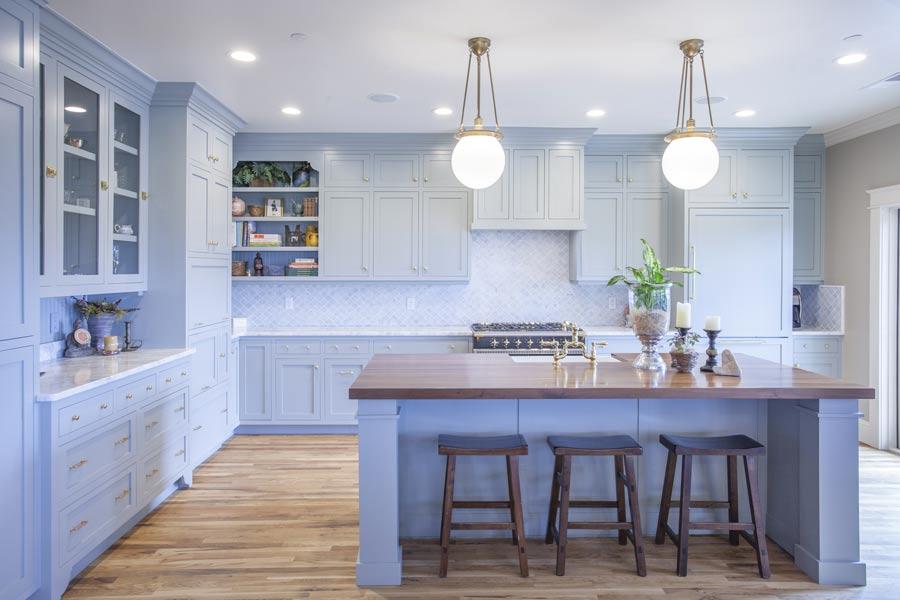medford-oregon-kitchen-designer_0286--900x600jpg.jpg