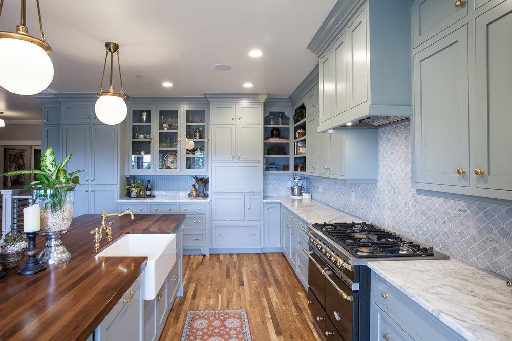 medford-oregon-kitchen-design-h.jpg