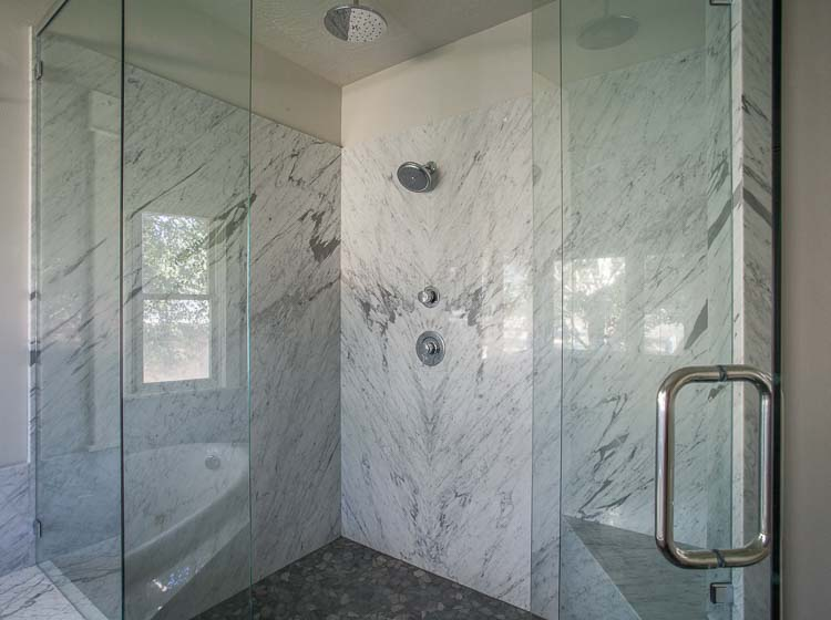 bathroom-designer-southern-oregon.jpg