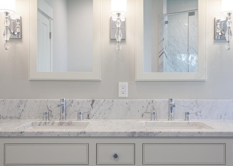 bathroom-design-medford-oregon.jpg