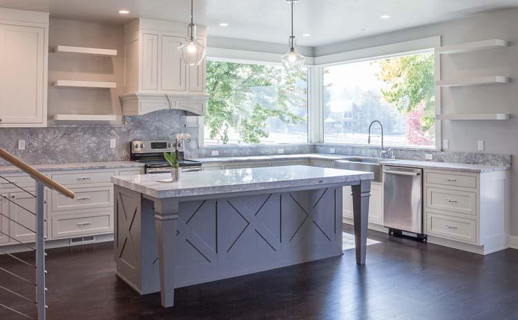 custom-kitchen-design-medford-oregon.jpg