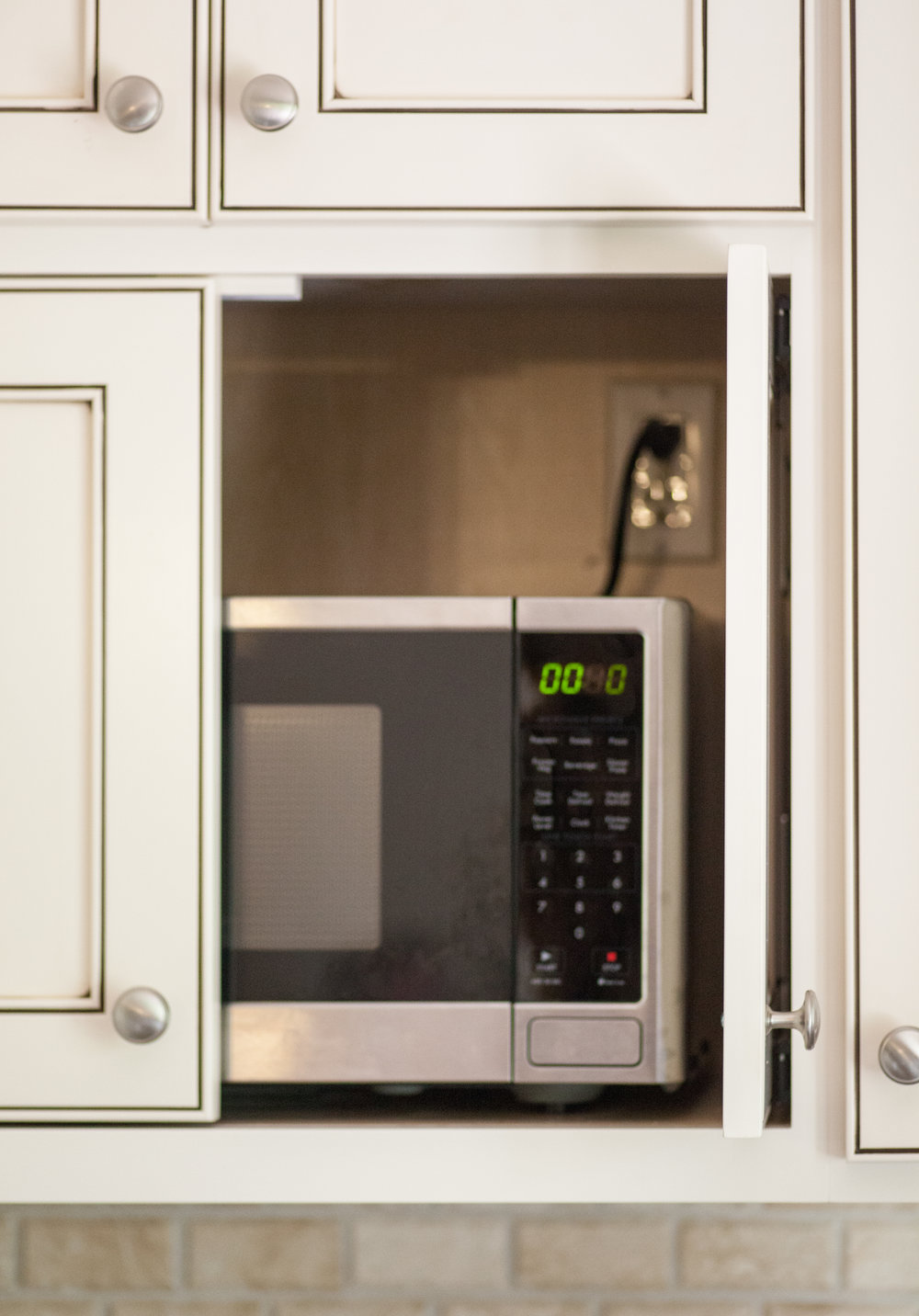 custom-cabinets-medford-oregon.jpg